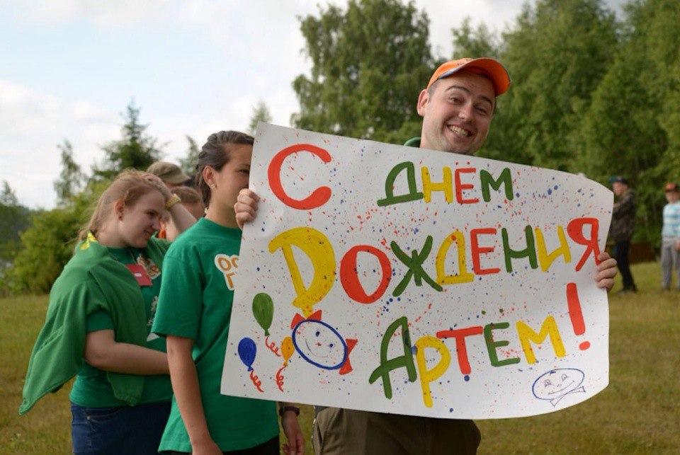 В Тобольске прошел конкурс исследовательских проектов